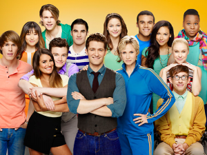 glees5cast